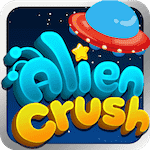 Alien Crush